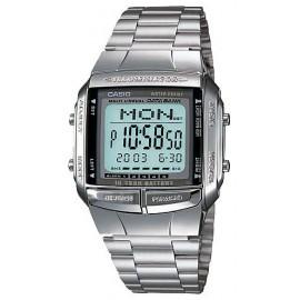 Наручные часы Casio DB-360-1A Мужские