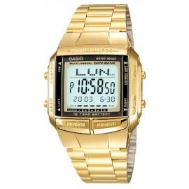 Наручные часы Casio DB-360G-9A Мужские