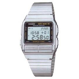 Наручные часы Casio DB-520A-1A Мужские