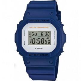 Наручные часы Casio G-SHOCK DW-5600M-2E Мужские