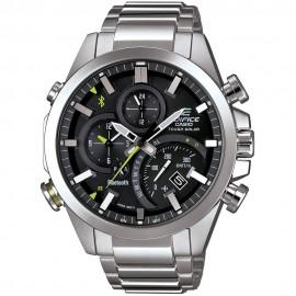 Наручные часы Casio EDIFICE EQB-500D-1A Мужские