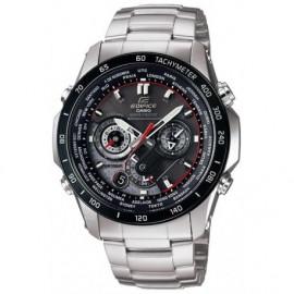 Наручные часы Casio EDIFICE EQW-M1000DB-1A Мужские
