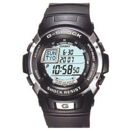 Наручные часы Casio G-SHOCK G-7700-1E Мужские