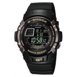 Наручные часы Casio G-SHOCK G-7710-1E Мужские