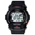 Наручные часы Casio G-SHOCK G-7900-1E Мужские