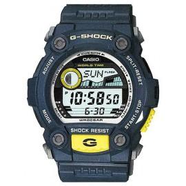 Наручные часы Casio G-SHOCK G-7900-2E