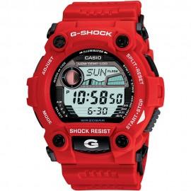 Наручные часы Casio G-SHOCK G-7900A-4E Мужские