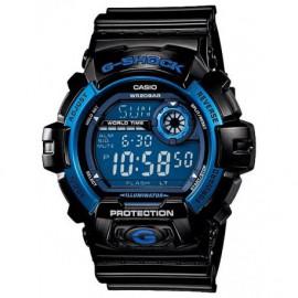 Наручные часы Casio G-SHOCK G-8900A-1E Мужские