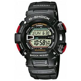 Наручные часы Casio G-SHOCK G-9000-1V Мужские