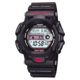 Наручные часы Casio G-SHOCK G-9100-1E Мужские