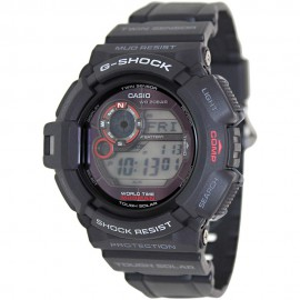 Наручные часы Casio G-SHOCK G-9300-1E Мужские