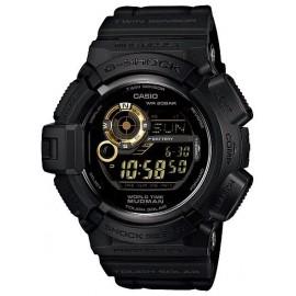 Наручные часы Casio G-SHOCK G-9300GB-1E Мужские
