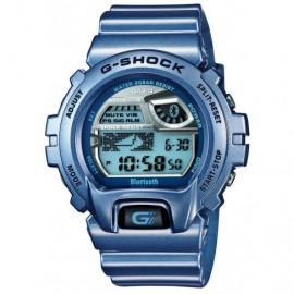 Наручные часы Casio G-SHOCK GB-6900AA-2E