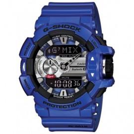 Наручные часы Casio G-SHOCK GBA-400-2A Мужские