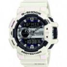 Наручные часы Casio G-SHOCK GBA-400-7C Мужские