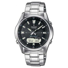 Наручные часы Casio LCW-M100DSE-1A Мужские