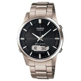 Наручные часы Casio LCW-M170TD-1A Мужские