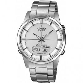 Наручные часы Casio LCW-M170TD-7A Мужские
