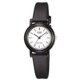 Наручные часы Casio LQ-139BMV-7E Женские