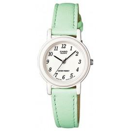Наручные часы Casio LQ-139L-3B Женские