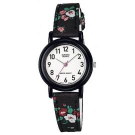Наручные часы Casio LQ-139LB-1B2 Женские