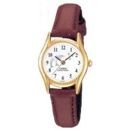Наручные часы Casio LTP-1094Q-7B9 Женские