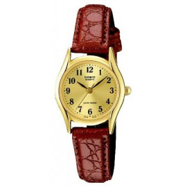 Наручные часы Casio LTP-1094Q-9B Женские