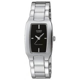Наручные часы Casio LTP-1165A-1C Женские