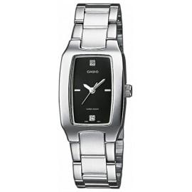 Наручные часы Casio LTP-1165A-1C2 Женские