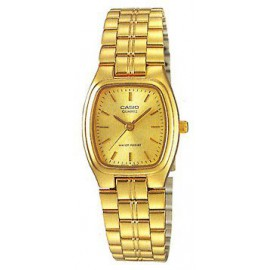 Наручные часы Casio LTP-1169N-9A Женские