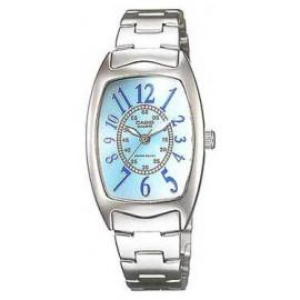 Наручные часы Casio LTP-1208D-2B Женские