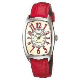 Наручные часы Casio LTP-1208E-9B2 Женские