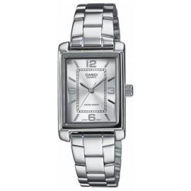 Наручные часы Casio LTP-1234D-7A Женские