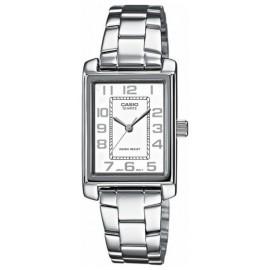 Наручные часы Casio LTP-1234PD-7B Женские