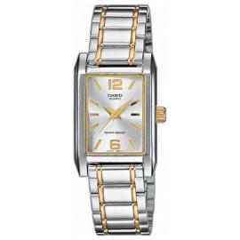 Наручные часы Casio LTP-1235SG-7A Женские