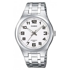 Наручные часы Casio LTP-1310PD-7B Женские