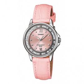 Наручные часы Casio LTP-1391L-4A Женские