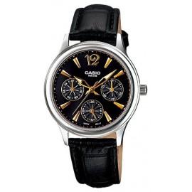 Наручные часы Casio LTP-2085L-1A Женские