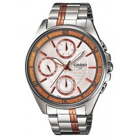 Наручные часы Casio LTP-2086RG-7A Женские
