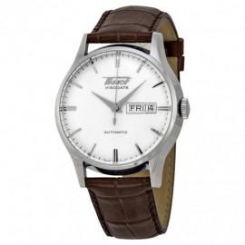 Наручные часы Tissot T019.430.16.031.01 Мужские