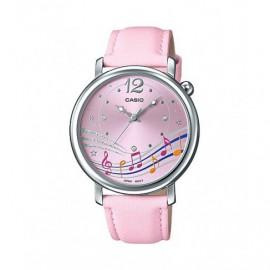 Наручные часы Casio LTP-E123L-4A Женские