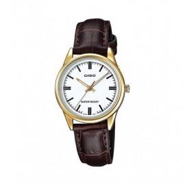 Наручные часы Casio LTP-V005GL-7A Женские