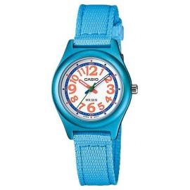 Наручные часы Casio LTR-19B-2B1 Женские