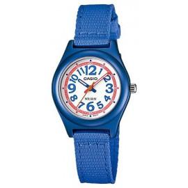 Наручные часы Casio LTR-19B-2B2 Женские