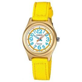 Наручные часы Casio LTR-19B-9B Женские