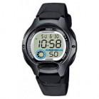 Наручные часы Casio LW-200-1B Женские