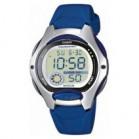 Наручные часы Casio LW-200-2A Женские