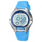 Наручные часы Casio LW-200-2B Женские