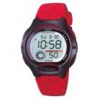 Наручные часы Casio LW-200-4A Женские