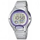 Наручные часы Casio LW-200D-6A Женские